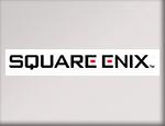 Tra le Marche trattate da PR Informatica: Square Enix