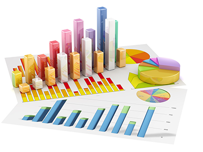 PR Informatica: Statistiche Web