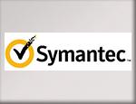 Tra i Marchi trattati da PR Informatica: Symantec