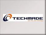 Tra le marche trattate da PR Informatica: Techmade