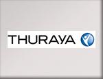 Tra le marche trattate da PR Informatica: Thuraya