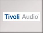 Tra le marche trattate da PR Informatica: Tivoli Audio
