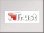 Tra le Marche trattate da PR Informatica: Trust