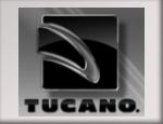 Tra le marche trattate da PR Informatica: Tucano