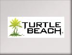 Tra le marche trattate da PR Informatica: Turtle Beach