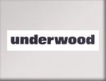 Tra le marche trattate da PR Informatica: Underwood