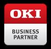 PR Informatica - OKI Business Partnet