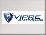 Tra i Marchi trattati da PR Informatica: Vipre Antivirus