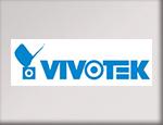 Tra le marche trattate da PR Informatica: Vivotek