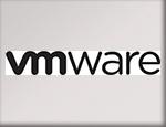 Tra i Marchi trattati da PR Informatica: Vmware