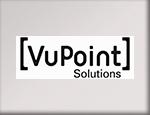 Tra le marche trattate da PR Informatica: VuPoint Solutions