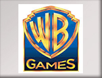 Tra le Marche trattate da PR Informatica: Warne Bros Games