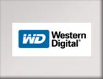 Tra le marche trattate da PR Informatica: Western Digital