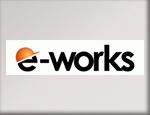 Tra i Marchi trattati da PR Informatica: e-works