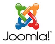 PR Informatica: joomla