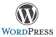 PR Informatica: wordpress
